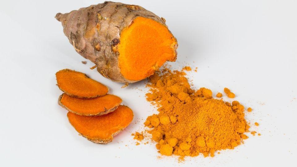 درمان دیابت نوع دو به وسیله داروهای گیاهی