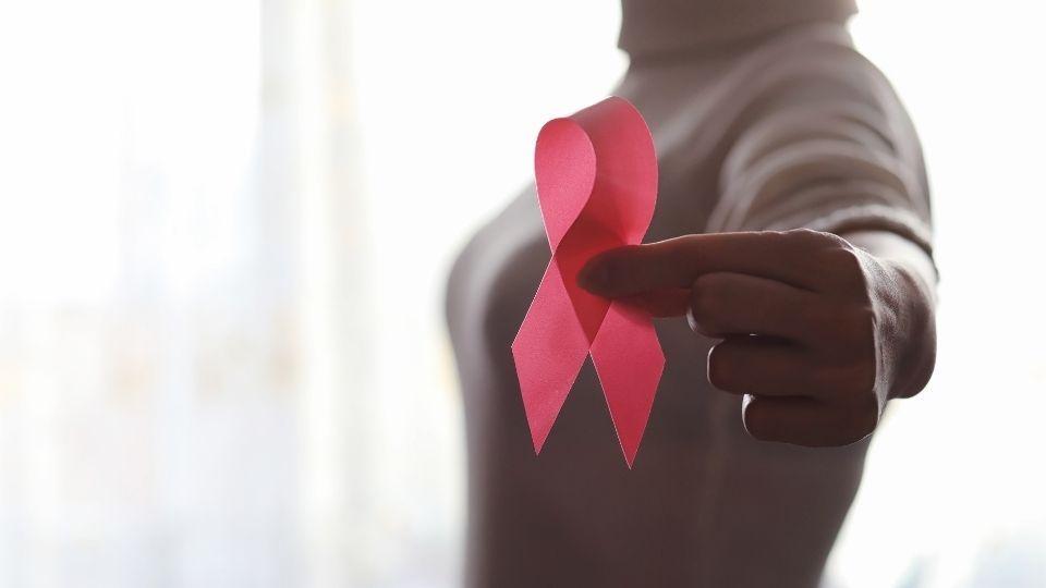سرطان سینه و راه های شناخت آن