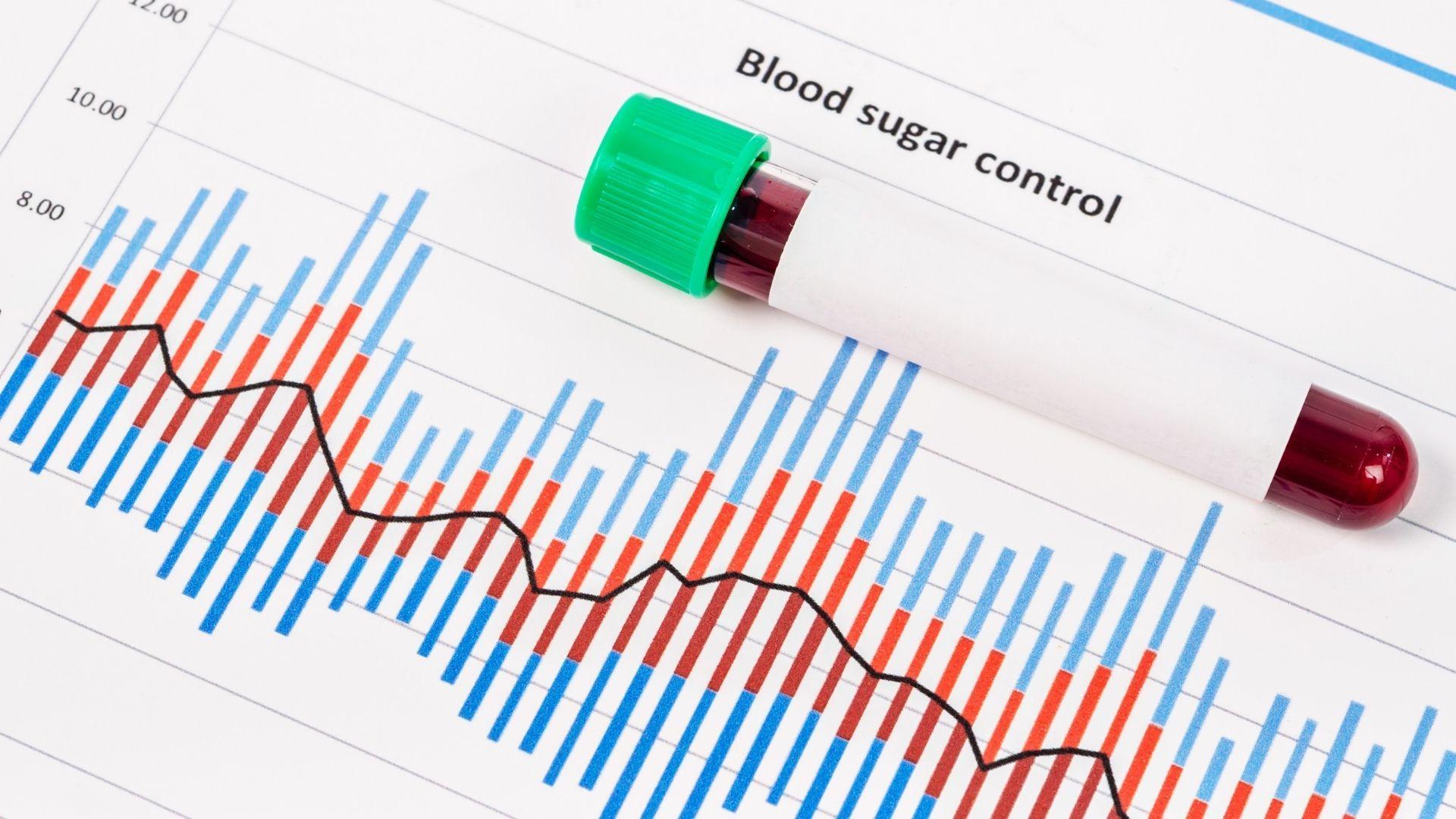 غربال گری برای دیابت بارداری