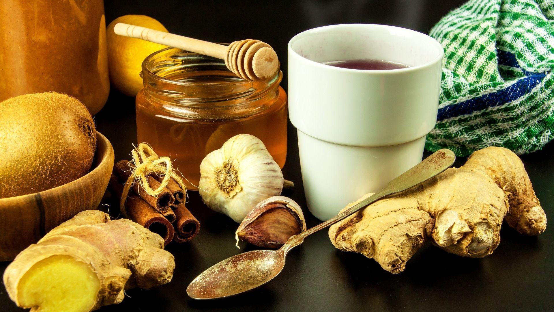 درمان دیابت نوع دو با گیاهان دارویی
