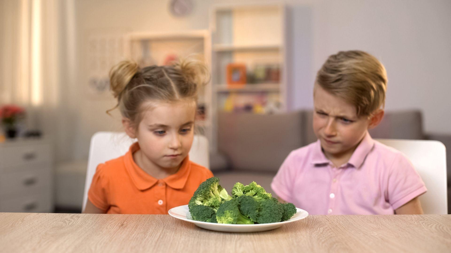دیابت بی مزه در کودکان