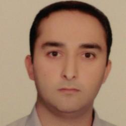 مشاهده صفحه دکتر امیر عزتی کاکلر
