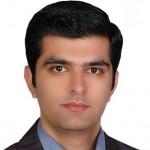مشاهده صفحه دکتر جمال میرزائی