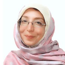 دکتر زهره لواسانی
