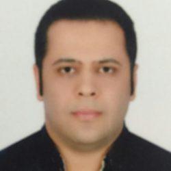 مشاهده صفحه دکتر حامد طاهری
