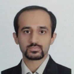 مشاهده صفحه دکتر احمدرضا سبزاری