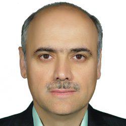 مشاهده صفحه دکتر مسعود خانی