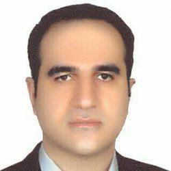مشاهده صفحه دکتر مهرداد محمدپور بلویردی