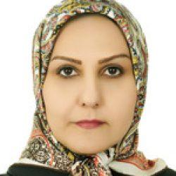 مشاهده صفحه دکتر زهرا صابری