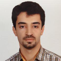 مشاهده صفحه دکتر محمود پورغزنین