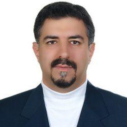 مشاهده صفحه دکتر نوح افشار