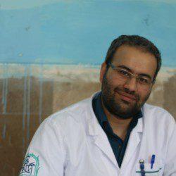 مشاهده صفحه دکتر علیمحمد فخریاسری