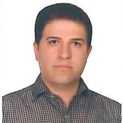 مشاهده صفحه دکتر سیدمحمد عمرانی
