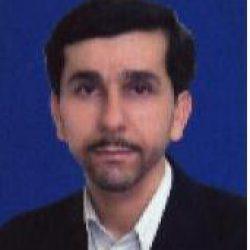 مشاهده صفحه دکتر علی بانشی