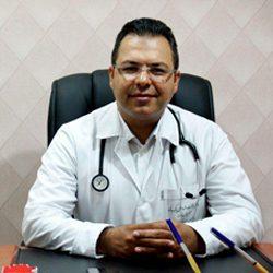 مشاهده صفحه دکتر رحمت اله دامن پاک جامی