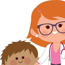 مشاهده صفحه دکتر مونا مشرف