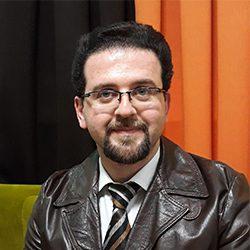 مشاهده صفحه دکتر عباس دولت پناه شالمائی