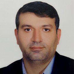 مشاهده صفحه دکتر یاسر کبیری زاده