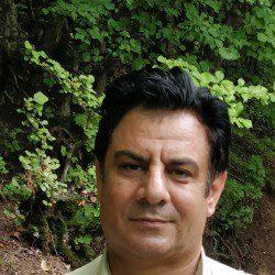 مشاهده صفحه دکتر ابوالفضل سلیمانی