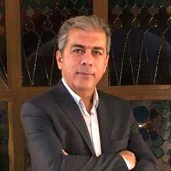 مشاهده صفحه دکتر بهزاد امیری
