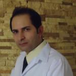 مشاهده صفحه دکتر سعید پارسیان فر