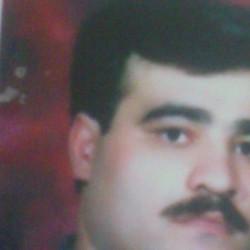 مشاهده صفحه دکتر بهزاد نوحی مرنی