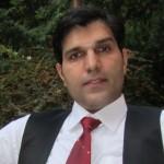 مشاهده صفحه دکتر سهیل فاتح