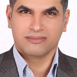 مشاهده صفحه دکتر فرج اله رحیمی خواه