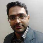 مشاهده صفحه دکتر محمود وطن پور