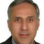 مشاهده صفحه دکتر حسن راوری