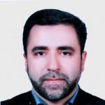 مشاهده صفحه دکتر عبدالرضا بابامحمودی