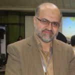 مشاهده صفحه دکتر امیرمحمد آرمانیان