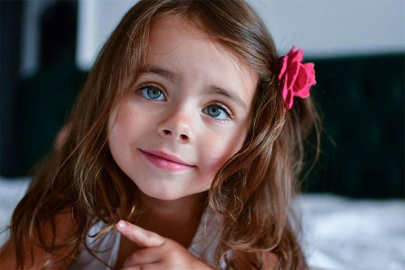 درمان اوتیسم کودکان