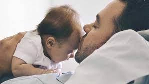 مننژیت در نوزادان