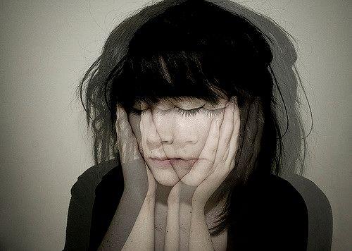 اختلال روانپریشی نامعین