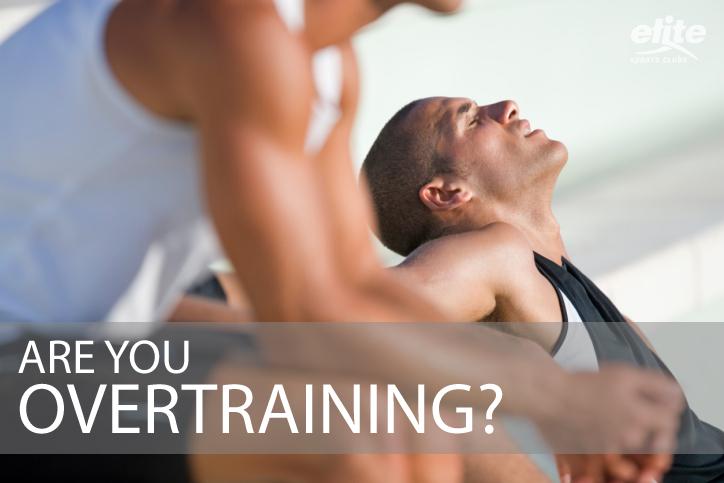 آیا ورزش شدید مفید است؟