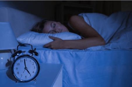 درمان سردردهای میگرنی