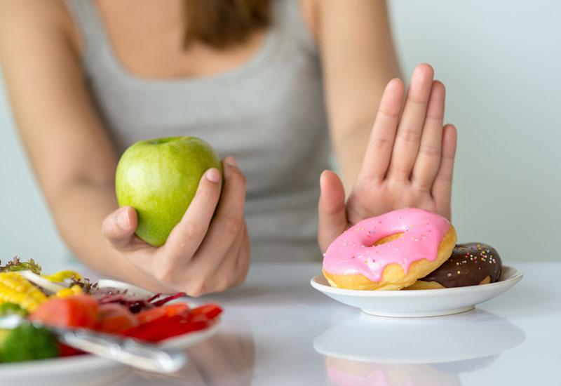 تاثیر فشار خون بالا
