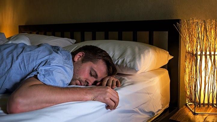 درمان و از بین بردن خشکی صبحگاهی مفاصل و عضلات