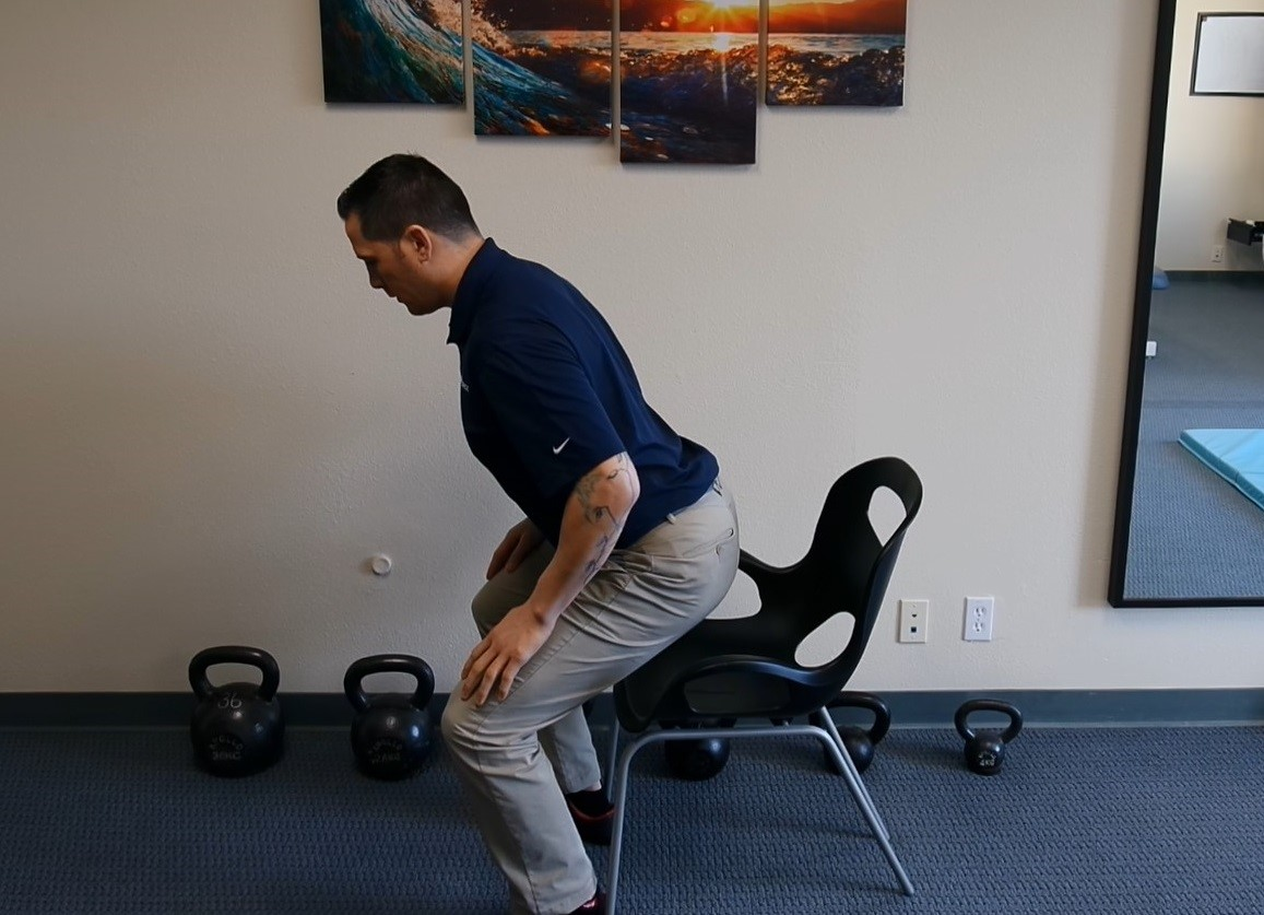 ورزش برای درمان خشکی صبحگاهی مفاصل و عضلات