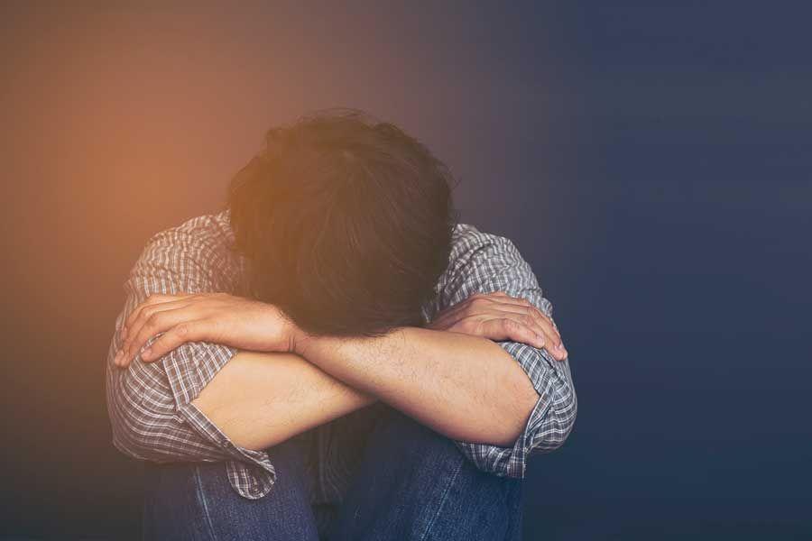 روان درمانی