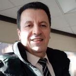 مشاهده صفحه دکتر مهرداد صادقی
