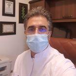 مشاهده صفحه دکتر بهرام صمدی راد