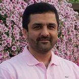 مشاهده صفحه دکتر یونس نجفیان رضوی