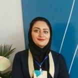 مشاهده صفحه دکتر زهرا سعادتیان
