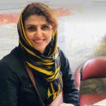 مشاهده صفحه دکتر لیلا دهقان