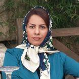 مشاهده صفحه دکتر لیلا حاجیان