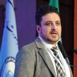 مشاهده صفحه دکتر سیدامید کیهان
