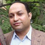 مشاهده صفحه امین عباسی سورشجانی