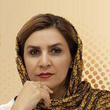 مشاهده صفحه دکتر هلاله خوشبخت احمدی